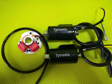 Tytronic Electronic ignition kit for CB350T  CL350T tytronic