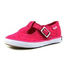 864c7f04091 Keds Girls  Casual Shoes for sale