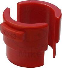 JMP gabelsimmerringeintreiber 42-43mm mk-3699-4243
