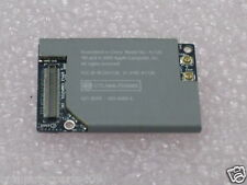 APPLE iMac G5 A1145 A1076 Airport Extreme Wireless Card 802.11G A1126 825-6580-A