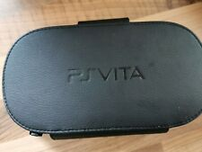 Ps Vita Cases X 13 Official