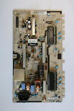 Netzteil Samsung BN44-00259A