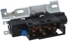 Ignition Starter Switch Advantech 1F5