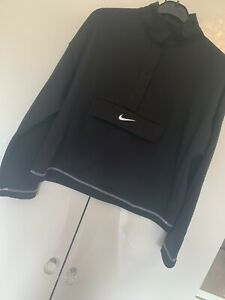 Nike Oversized Jumper - Large - Brand New With Tags