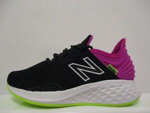 New Balance Fresh Foam Roav Ladies Running Trainers UK 5 US 7 EUR 37.5 SF594