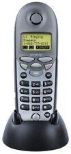 SIEMENS 8800 GIGASET CORDLESS HANDSET FOR 8825 SYSTEM