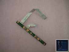 HP ENVY M4-1000 Touchpad Mouse Button Board w/ Cables 69N07YT10B01 700012-001