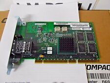 *UNUSED* DEGPA-SA Gigabit Ethernet Single-port 1000BASE- PCI x HP Alpha Systems