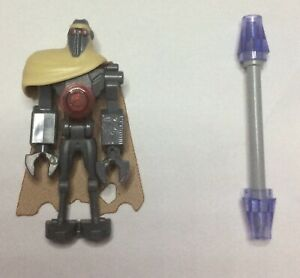 Lego Star Wars Minifigures - Magna Guard