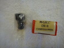 Nib Mcgill Cam Follower Bearing Cfh 1 B