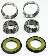 XR400R  1996-2004  Steering Bearing / Head Stem Bearing Kit