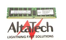 Cisco UCS-MR-1X162RU-A Hynix 16GB PC4-2133P DDR4-17000 RAM Memory - Free Ship