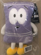 Kidrobot South Park Towelie 10 Inch Phunny Plush Brand New and In Stock