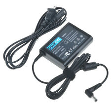 PwrON AC Adapter For Minolta DiMage Scan Elite AF5400 Slide /Film Scanner Power