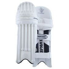 Spartan Diamond Players Batting Pads  BOYS Right Handed RRP £99