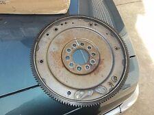 03 04 05 06 07 08 Ford F350 E350 Super Duty flywheel flex plate  auto 6.0 diesel