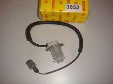 Soupape injection - injecteur Bosch neuf  0281002198