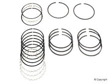 Engine Piston Ring Set fits 1963-1979 Volkswagen Fastback,Squareback Transporter