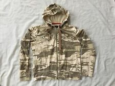 BCBG MAXAZRIA KIDS JACKET, SWEATER SIZE MEDIUM MULTI COLOR SS6