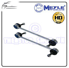 To Fit Nissan XTRAIL X-TRAIL T31 06/07- MEYLE HD FRONT ANTI ROLL BAR LINKS