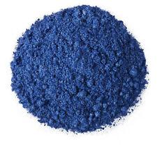 Pigmento Pearline Azzurro Metallic 500 gr per bricolage e fai-da-te