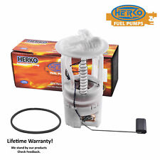 Herko Fuel Pump Module 207GE For Jeep Commander Grand Cherokee 2005-2010