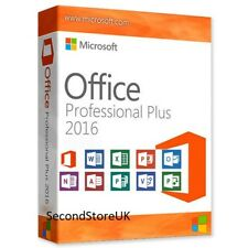 Microsoft Office Pro Plus 2016 License Key + Download Link Life Time Activation