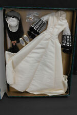 Tonner Doll Gone With The Wind Scarlett All Dressed Up Like Racehorses LE/500