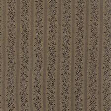 Moda Fabric Barbara Brackman/Union Blues 8291/19-1 YD CUTS