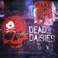 Dead Daisies - Make Some Noise [New CD]