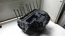 1983 Suzuki GSX 750 ES SM268B. Engine crankcase cases