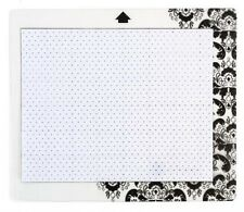 SILHOUETTE - Cutting Mat for Stamp Material