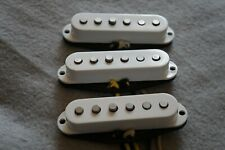FENDER Stratocaster Texas Special Set