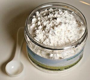 Resveratrol Powder (99.5% Trans-Resveratrol) by NPOW™ CAS 501-36-0 0.5g