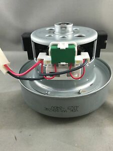 Replacement Vacuum Cleaner Motor for Dyson DC08 DC11 DC19 DC20 DC29, N