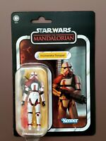 Star Wars Incinerator Trooper Vintage Collection VC177 The Mandalorian 3.75 164