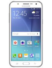 "5.5"" Samsung Galaxy J7 SM-J700T 16GB 2GB RAM 4G LTE GPS RADIO Unlocked Cellphone"