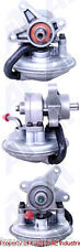 Vacuum Pump, Vacuum Pump,7.3 Diesel ,Ford, International, Brake Pump