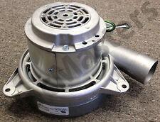 Ametek 117470 NEW not rebuilt! Vacuflo Model 360 replacement motor