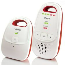 VTECH-BM-1000 Digital Nanny Security Babyphone New
