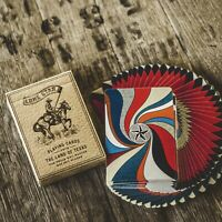 "Lonestar Playing Cards ""FREE SHIPPING USA"""