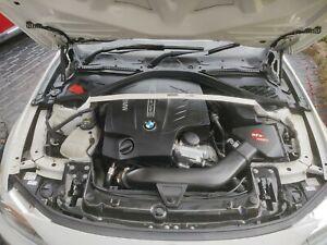 Ultra Racing BMW 2 3 4 Series F22 F30 F32 Front Strut Brace UR-TW2-3744