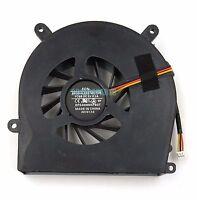 New Clevo P151EM1 P157SM P157SM-A P170SM P177SM-A GPU Fan BS6005MS-U94