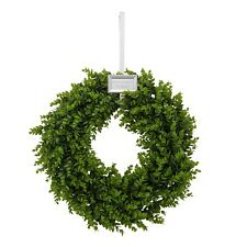 Things Remembered Over Door Wreath Holder