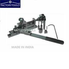 Mini Universal Bending Bender Forms Wire Flat Metal And Tubing