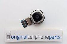 OEM Samsung Galaxy S4 GT-i9505 Back Camera Rear Camera Original