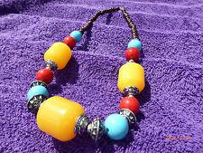 jewelries, Jewellry, Jewelry, Tibet necklaces