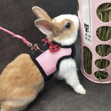 XXXS XXS XS Small Puppy Dog Harness Vest Coat Chihuahua Teacup Dog Kitten Pet