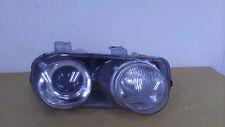 JDM Honda Acura Integra DB DC headlights Head Light  right side koito 110-22232
