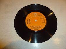 "MICHAEL JACKSON - Don't Stop 'Til You Get Enough - 1979 UK 7"" Vinyl Single .."